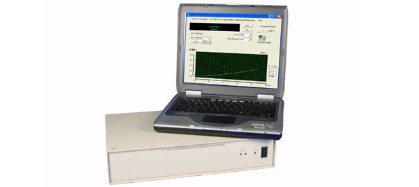 OL-730CV-Virtual-Radiometer-photometer