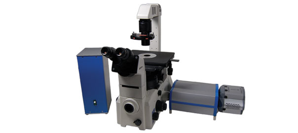 hsi-300-hyperspectral-imaging